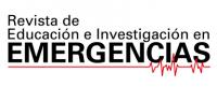 REIE Logo