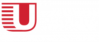 SMME Logo White